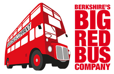Berkshire's Big Red Bus Company
