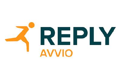 Avvio Reply